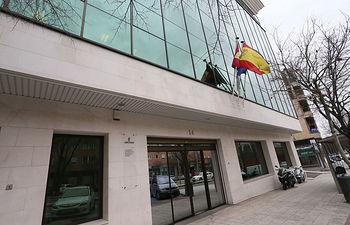 299 ayuntamientos de la región y 16 entidades sin ánimo de lucro solicitan 493 proyectos para contratar a 2.452 personas con el Garantía +55. Foto: JCCM.