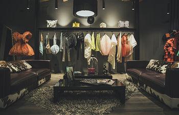 Boutique Lola Muñoz.
