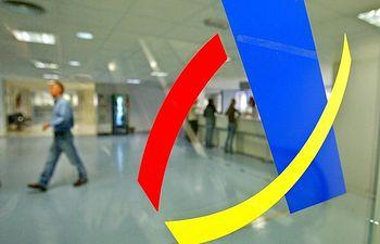 La Agencia Tributaria ya ha devuelto 313,5 millones de euros a los contribuyentes de C-LM, el 66,28% de lo solicitado. Imagen de archivo.