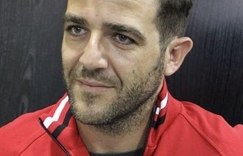 Tomás Monteagudo Huete.
