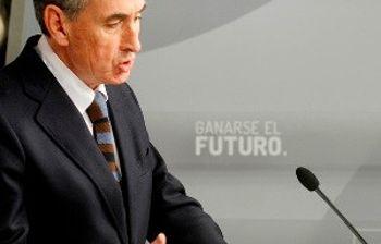 Ramñon Jáuregui
