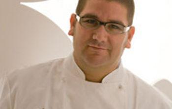 Dani García, Premio Nacional de Gastronomía de 2009.