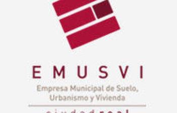 Constituida la Comisión Especial de Pleno de Investigación con respecto a la EMUSVI