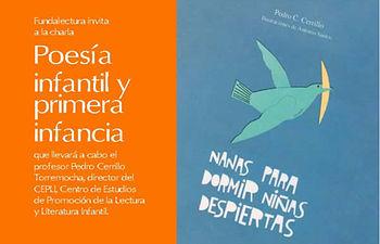 EL CEPLI, presente en Colombia y Argentina