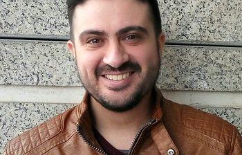 Juan Carlos Gómez González.