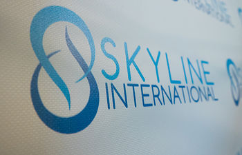 Skyline International