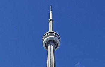 Torre de comunicaciones Int. Foto: Pool Moncloa / Acceso libre.