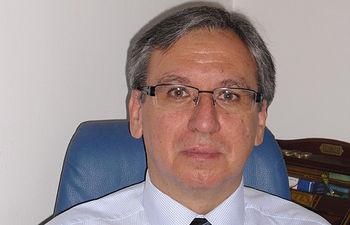 Juan Carlos López, investigador responsable del grupo ARCO.
