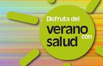Foto: Ministerio de Sanidad, Servicios Sociales e Igualdad.