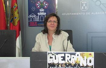 IU presenta las novedades de septiembre más allá de la Feria 2013