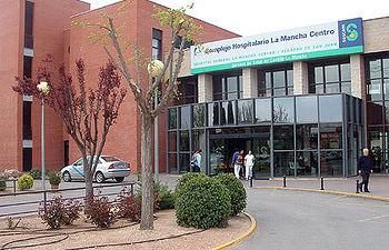 """La Unidad de Obesidad Mórbida del Hospital General """"La Mancha Centro"""" de Alcázar de San Juan, ha evaluado ya a 50 pacientes."""