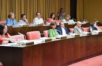 A propuesta del PSOE, un órgano de control diseñará los objetivos y velará por la transparencia en el futuro plan de empleo municipal