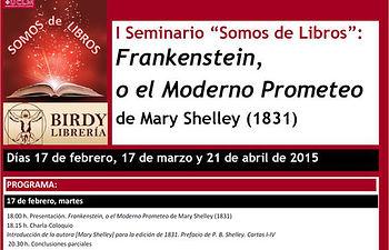 La primera sesión se celebrará el martes, 17 de febrero.
