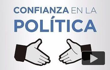 PP: Programa Electoral #20D - La España que queremos