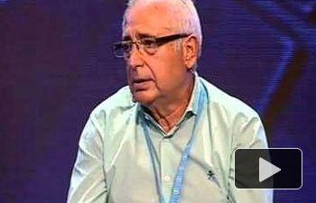 PP: Juan José Imbroda