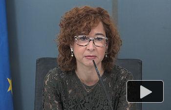 Mª Ángeles Martínez