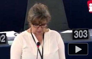 """López: """"El trabajo es y debe ser el centro de una sociedad auténticamente democrática"""""""