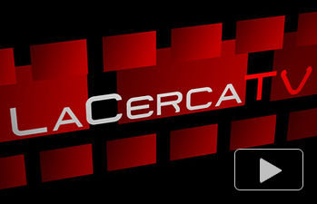 LaCerca.tv
