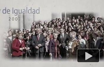 PSOE: Un Sí para seguir cambiando España