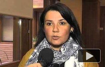 El PSOE va a pedir responsabilidades al anterior gobierno del PP por el despilfarro