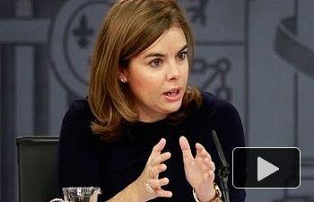Moncloa: Aprobado el despliegue permanente de la fuerza militar de respuesta de crisis de EEUUU