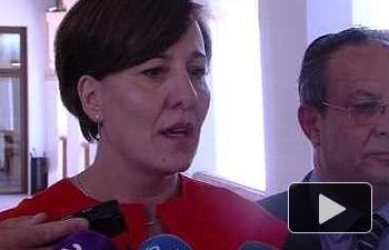 PSOE: Es el momento de repensar entre todos un nuevo modelo..