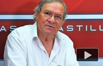 Manuel Gerena - 26-09-16