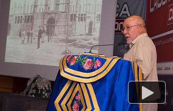 Daniel Sánchez Ortega