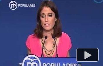 """Levy: """"Mas debe explicar si para hacer negocios en Cataluña había que pasar por la sede de CDC"""""""