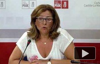 PSOE: La futura ley de caza protege el medio rural y garantiza la igualdad...