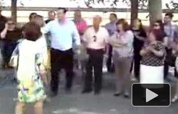 """PP: Inauguración del """"Recesvinto Spa"""" en Guadamur"""