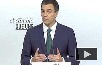 PSOE: pstv 151109 total1