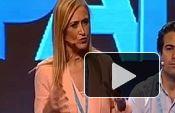 """PP: Intervención Cristina Cifuentes en la Conferencia Política """"X el futuro de España"""""""