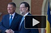 """Moncloa: """"España y Rumanía son dos miembros activos y comprometidos con el proyecto de integración europea"""""""
