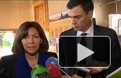 Sánchez: La democracia prevalecerá sobre el fanatismo porque somos más y estamos unidos