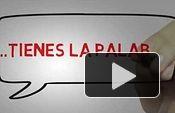 PSOE: ASAMBLEAS ABIERTAS