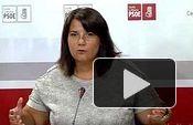PSOE: Aunque le pese al PP, Castilla-La Mancha está mejor que hace un año...