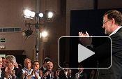Rajoy: Por encima de la ley no hay nadie