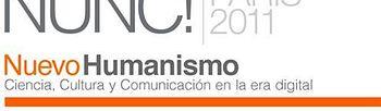 Programa NUNC. Foto: Ministerio de Cultura.
