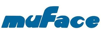 Logo Muface. Foto: Muface.
