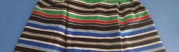 Ampliado el  plazo de inscripciones para el Taller de Minifalda Manchega
