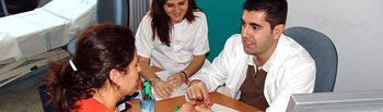 El Gobierno de Castilla-La Mancha financiará durante el presente año otros dos nuevos proyectos de investigación que se llevarán a cabo por parte de médicos de Atención Primaria.