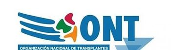 logo ONT. Foto: ONT.