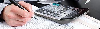 Dinero - Impuestos - Facturas