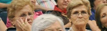 CCOO exige al Gobierno la rectificación para acceder a la jubilación anticipada