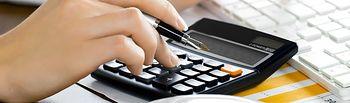 El 72% de los contribuyentes, con rentas medias y bajas, tendrán una rebaja fiscal media del 23,5%. Archivo.