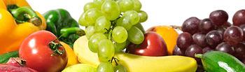 España comunica a la UE unas necesidades de fondos de 235 millones de euros para los programas operativos de las organizaciones de frutas y hortalizas en 2016. Foto: Ministerio de Agricultura, Alimentación y Medio Ambiente