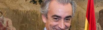 El secretario de Estado de Hacienda Miguel Ferre (Foto: Pool Moncloa)