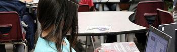 Los estudiantes pueden formalizar ya sus matrículas en los cursos cero