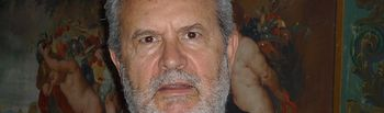 El Coordinador del Grupo Local de Ciudadanos en Almansa, Juan Ramón Moscad